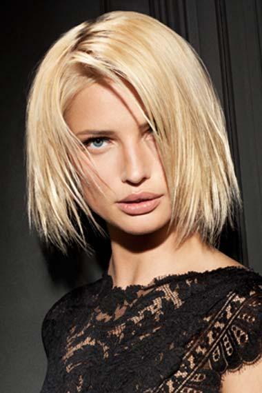 Стрижки и прически для длинных волос