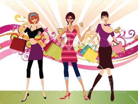 ...последних сезонов: весна–лето 2012, женская мода осень-зима 2013.