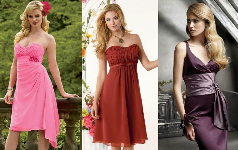 платья для выпускного 2013 фото купить в твери