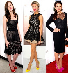 LBD-with-colorful-shoes_resize