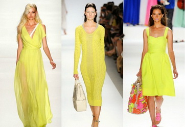 citron-yellow-on-the-spring-2012-runways_resize