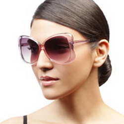 fashion_sunglasses_8_resize