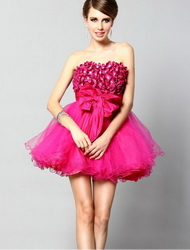 tulle-strapless-a-line-cocktail-dress-with-short-fluffy-skirt_resize