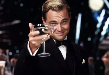 the-great-gatsby-official-trailer-2-video-540x370_resize